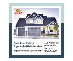 Property management Philadelphia