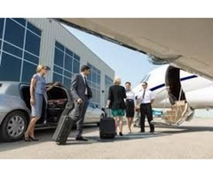Choose the Safe Miami Airport Transportation Service in Naples
