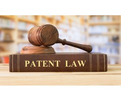 Patent Attorney St Louis