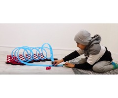 You Can Get The Best Toys Review(Hot Wheels, Disney, Educational Video) With Savar Toys Review | free-classifieds-usa.com