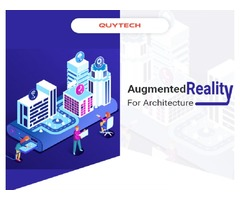 Augmented Reality in Construction and Architecture