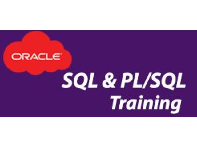 Oracle pl SQL Training  | SQL Course | free-classifieds-usa.com