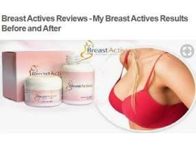 if you are not happy with your breast size | free-classifieds-usa.com