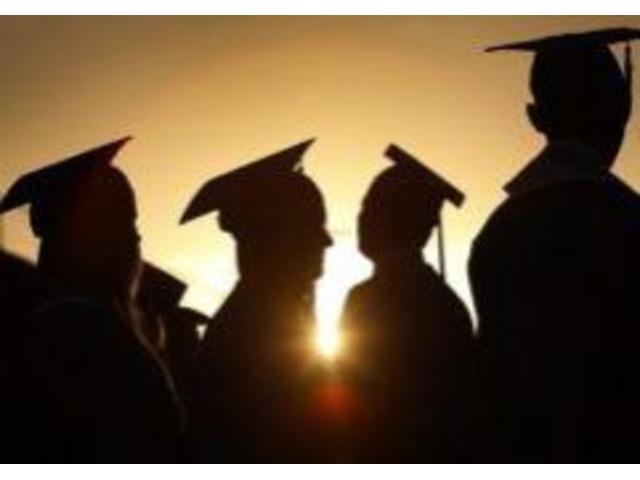 Coastal Elites New England tutoring | Coastal Elites USA youth sports  | free-classifieds-usa.com
