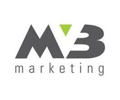 Digital Marketing & Advertising Solutions