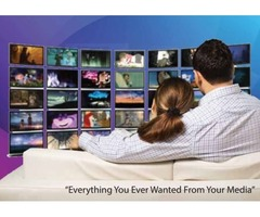 The Future of TV !!! | free-classifieds-usa.com