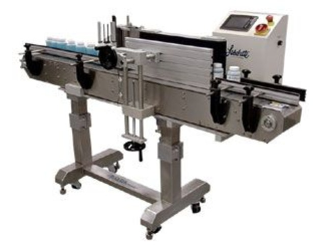 Bottle Labeler | free-classifieds-usa.com