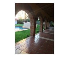 House for sale in Mexico   free-classifieds-usa.com