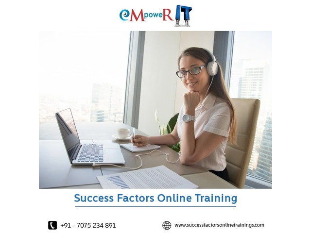 successfactorsonline trainings | free-classifieds-usa.com