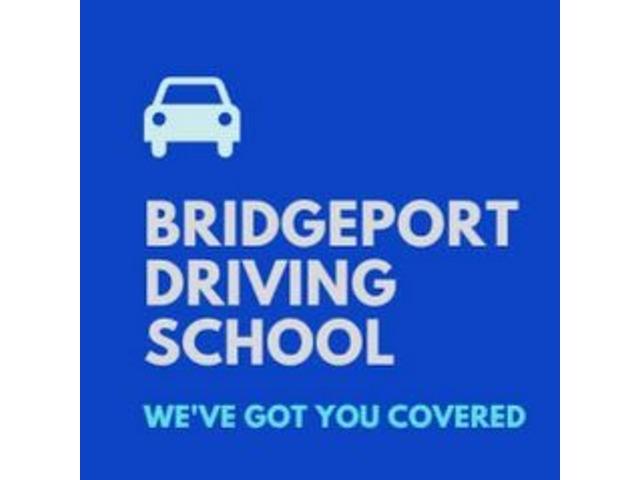 Driving Schools in Bridgeport | free-classifieds-usa.com