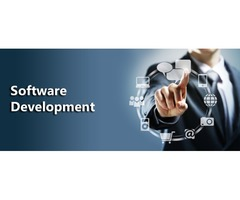 Software Development Services in USA - peopletechcrop
