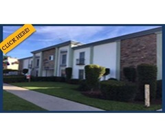 ALB Commercial Capital- Most excellent for Apartment Loans San Bernardino!