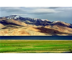 Get Amazing Deals on Ladakh Tour Packages by shikhar Travels