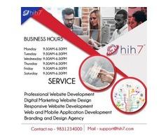 A Professional Website Development firm will Provide the Best Designs