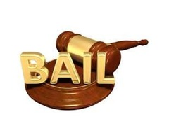 Get excellent Bail Bond Services in Pasadena Texas