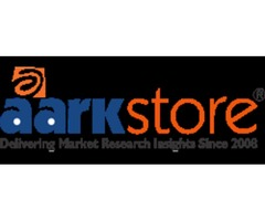 Get Best Defense Market Research Reports At Aarkstore Market Research