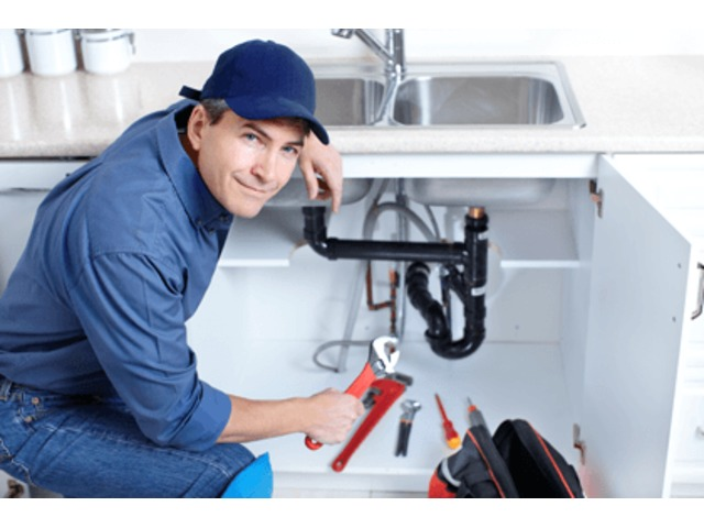 Find an Emergency Plumber in Wakefield and Everett  | free-classifieds-usa.com