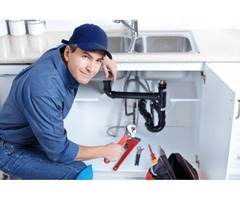 Find an Emergency Plumber in Wakefield and Everett