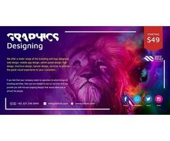 MTZ IT Graphic Design