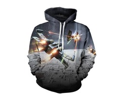 Get amazing discounts on sublimated hoodies bulk order from Oasis Sublimation | free-classifieds-usa.com