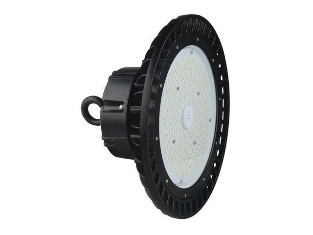Install 150w LED UFO High Bay Lights To Enjoy More Brightness Than Traditional 400w Mh Lights | free-classifieds-usa.com