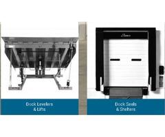American door and dock company | Overhead Door Company
