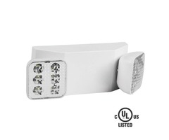 Earliest Reach To The Safer Place Use LED Emergency Lights | free-classifieds-usa.com