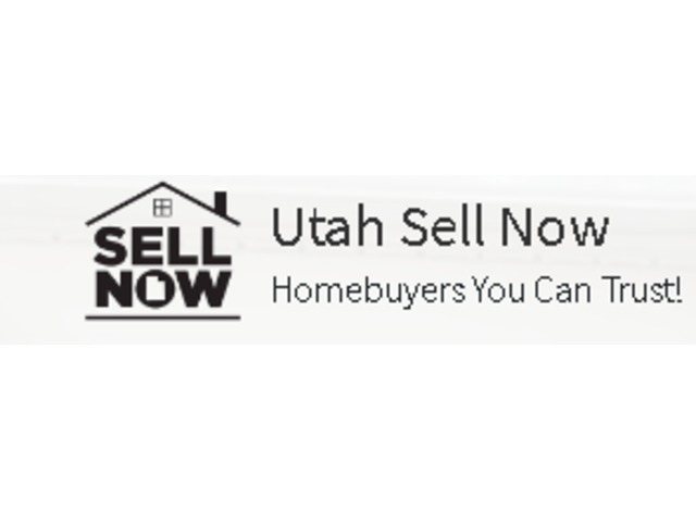 Utah Sell Now, LLC | free-classifieds-usa.com