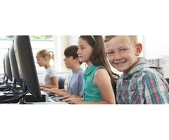 Easy Fix For Your Summer Coding Camps| Launch Code After School