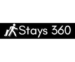 Stays 360 (travelling agency)