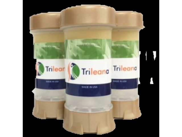 Amazing HCG Weight Loss Cream - Trileana | free-classifieds-usa.com