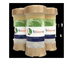 Amazing HCG Weight Loss Cream - Trileana