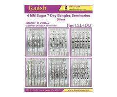 Kaashusa: Daily Wear Wholesale Bangles For Women   free-classifieds-usa.com