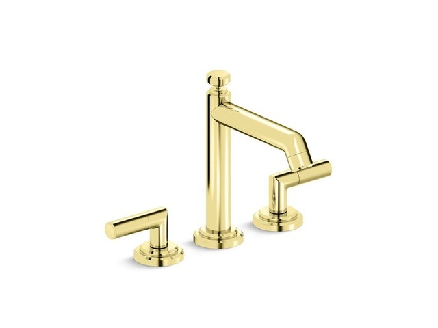 Best Faucet Replacement Service By E.W. Tompkins   free-classifieds-usa.com