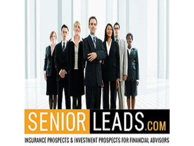 Annuity leads for agents | Investment client leads  | SeniorLeads.com | free-classifieds-usa.com