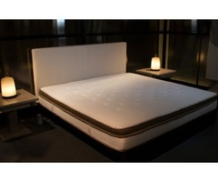 10 inch Memory Foam Mattress Queen – Bestrestusa