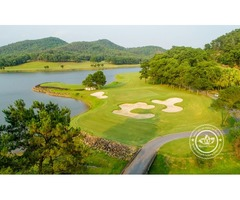 Where To Play Golf in Hanoi Best Golf Courses Golf Tours Vietnam