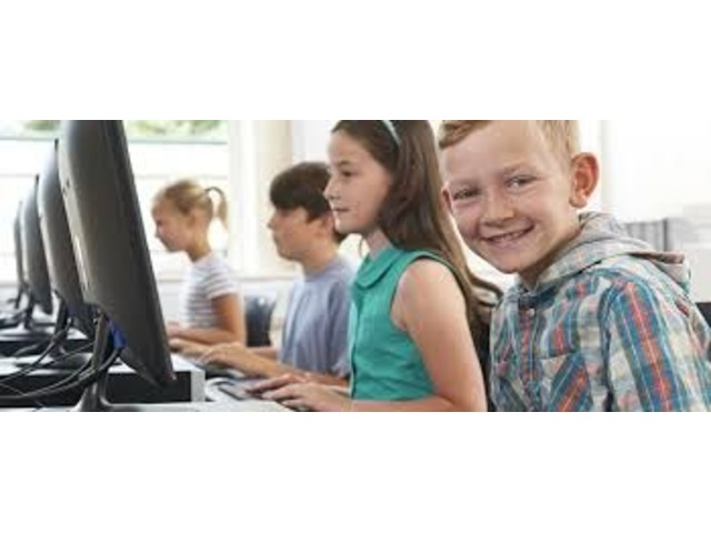 Easy Fix For Your Summer Coding Camps| Launch Code After School | free-classifieds-usa.com