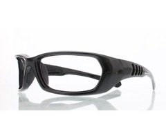 Best 3M Safety Glasses
