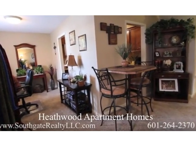Hattiesburg Heathwood Apartment Homes for Rent | free-classifieds-usa.com