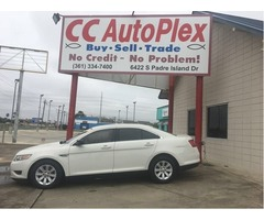 Used Car Dealerships In Corpus Christi  2019, See Car Prices, Images, Offers | free-classifieds-usa.com
