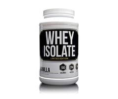 Whey protein powder | free-classifieds-usa.com