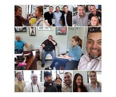 Pasadena Alcohol Treatment Center -  Pax House Recovery