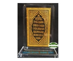 We carry islamic gifts such as scarves, Hijabs, hand cut crystals | free-classifieds-usa.com