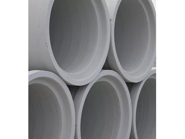 Concrete Pipe Manufacturers in Texas | free-classifieds-usa.com