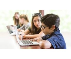 Is Summer Camps Still Relevant? | Launch Code After School | free-classifieds-usa.com