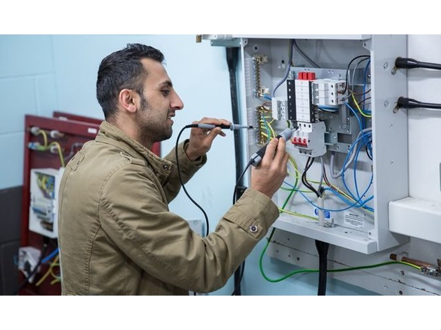 Best Electrical Maintenance Services San Jose | free-classifieds-usa.com