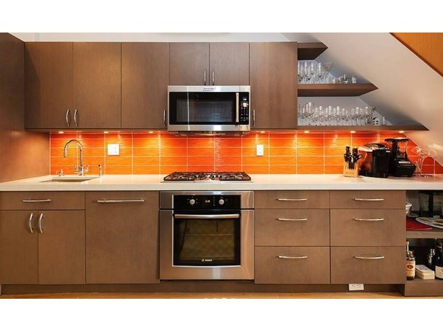 Find Kitchen Remodeling Service in New York at MyHome Design & Remodeling | free-classifieds-usa.com
