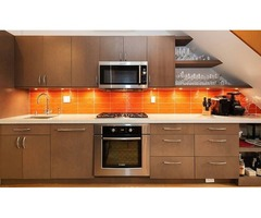 Find Kitchen Remodeling Service in New York at MyHome Design & Remodeling