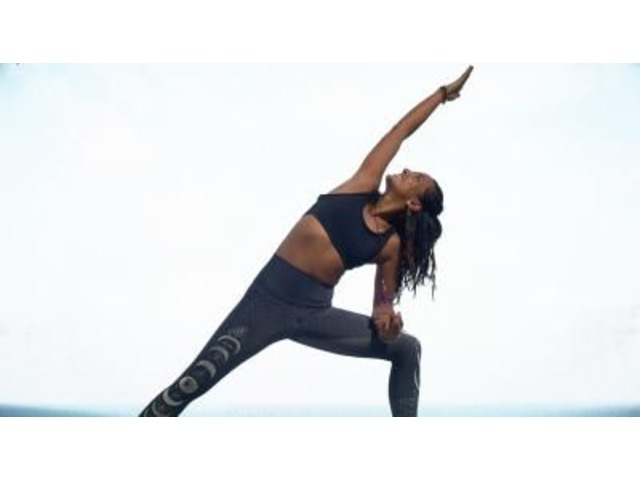 Yin Yoga teacher Training | free-classifieds-usa.com